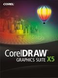 Corel X5