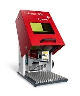 8025 ProMarker-300 >>>