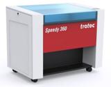 Speedy-360