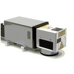 Az ÚJ 8019 SpeedMarker FL